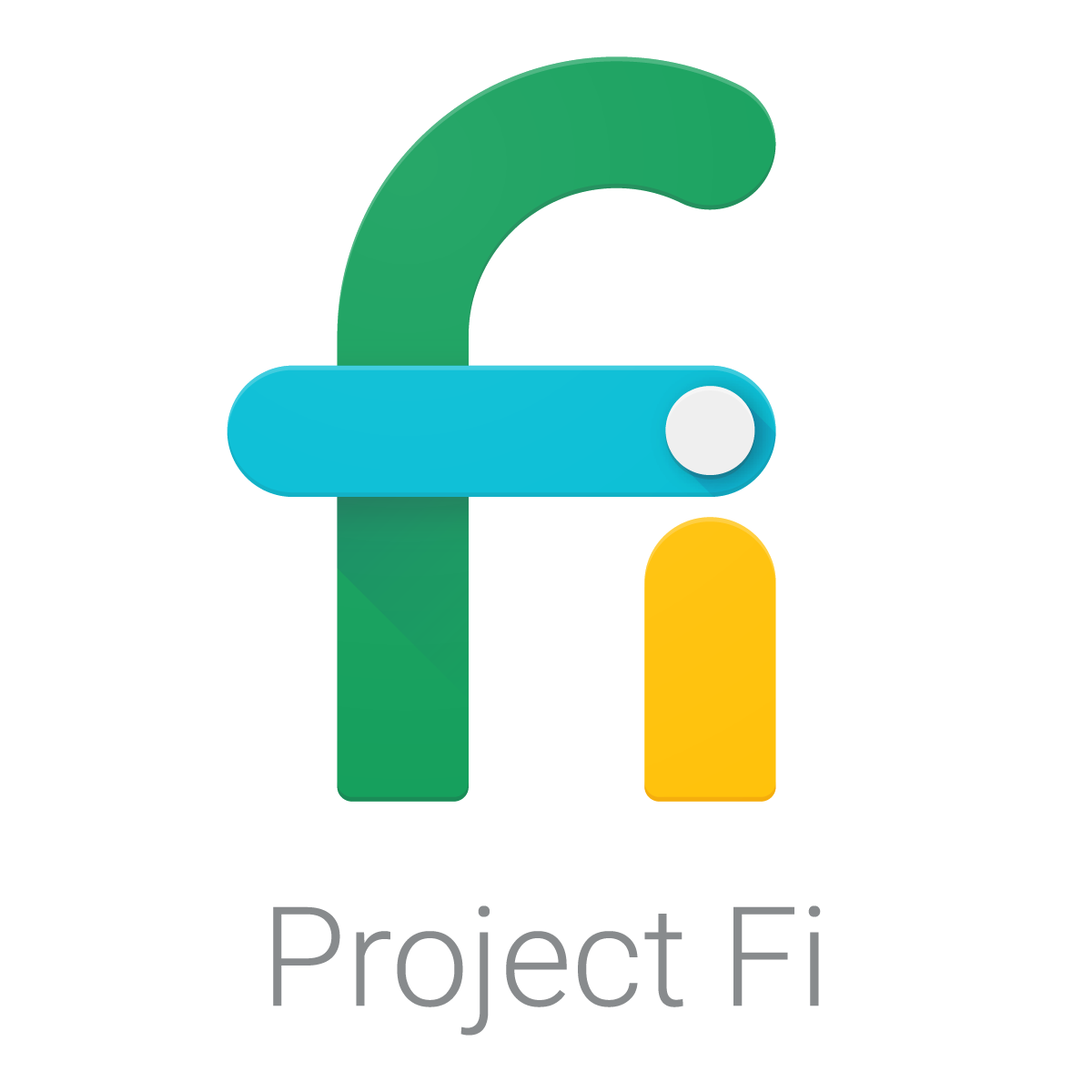 Project fi is rumored. Google voice png