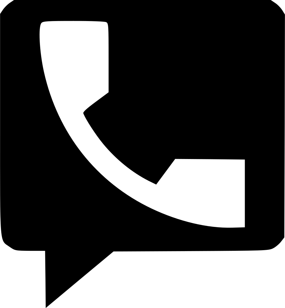 Google voice png. Svg icon free download