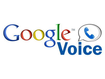 Google voice png. Why i use for