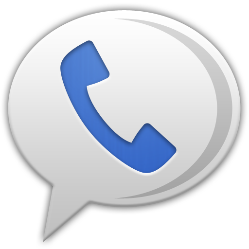Updated working mms support. Google voice png