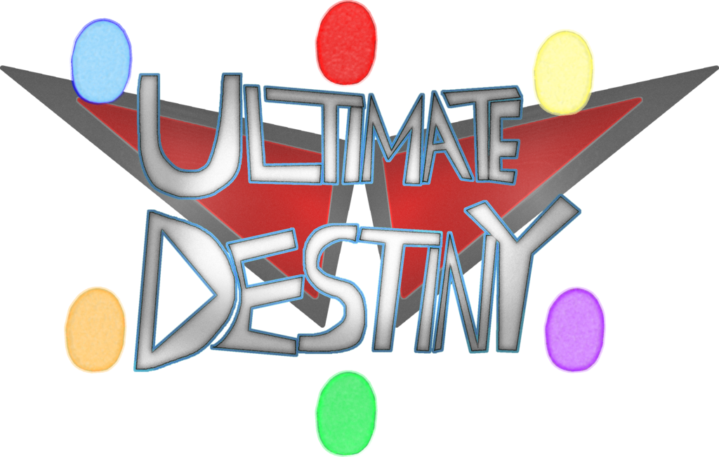 Statistics clipart don t look. Ultimate destiny stats by