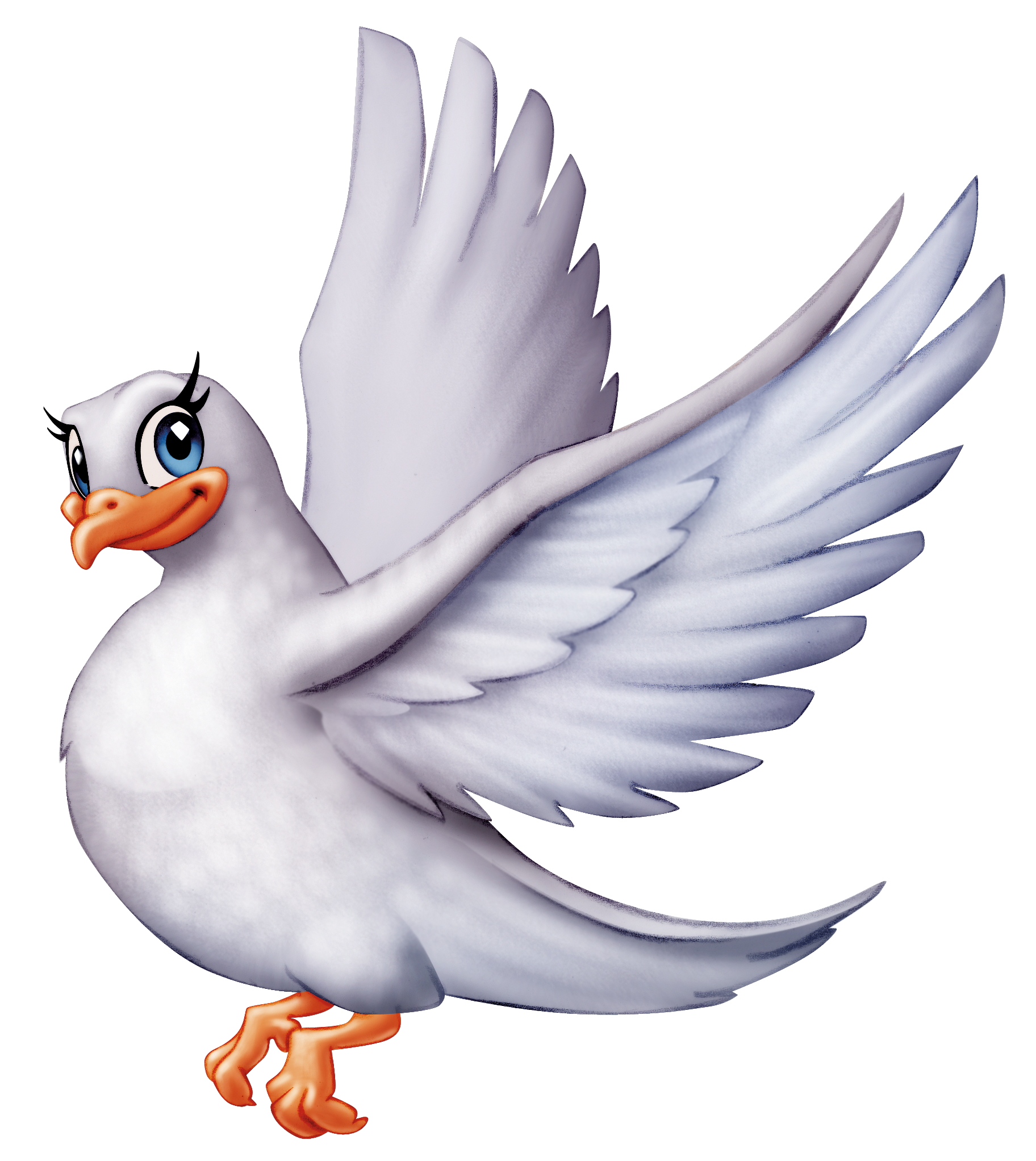 Pigeon clipart bible. Dove hr png vbs