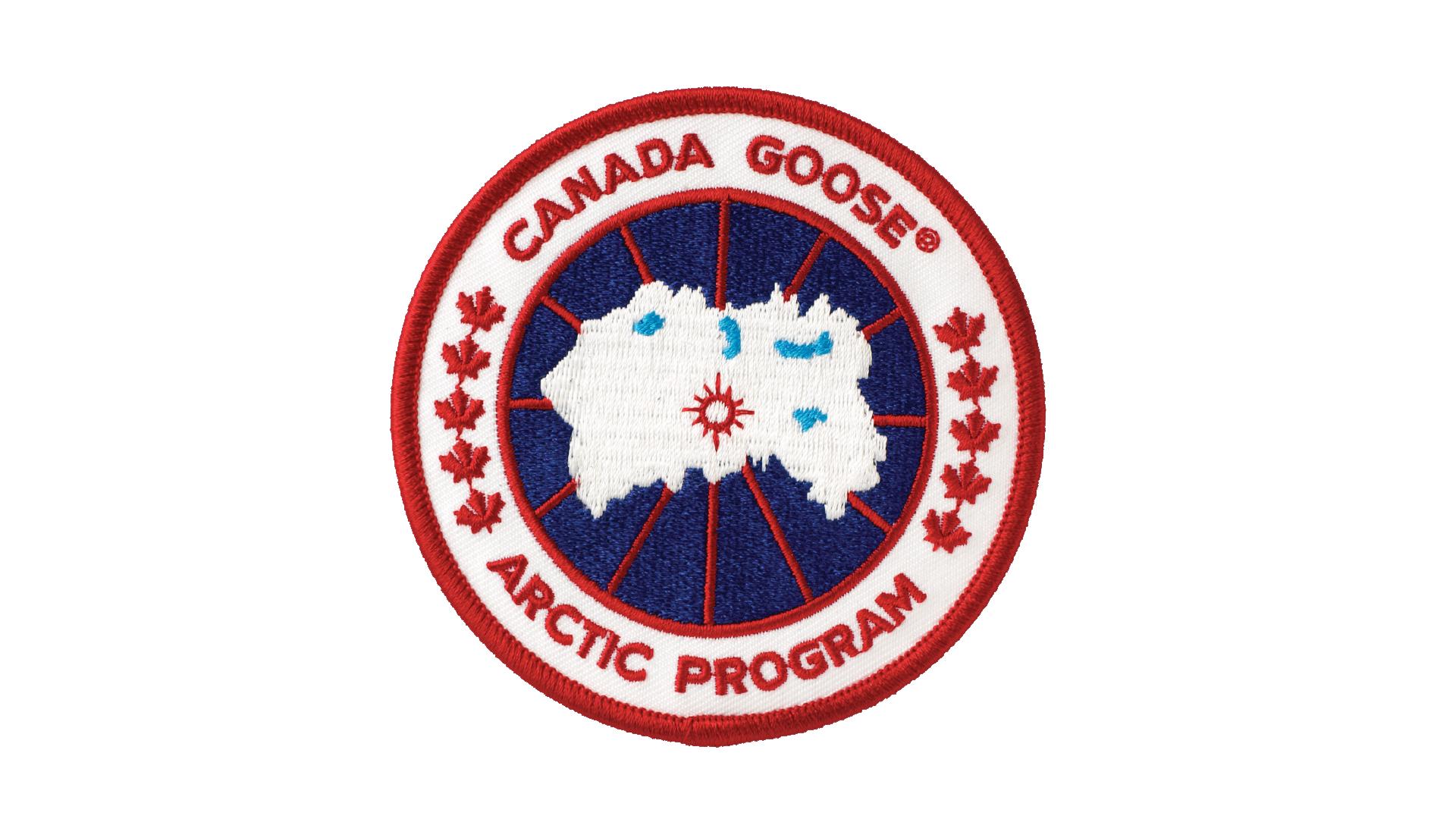 Goose clipart icon canadian. Canada symbol