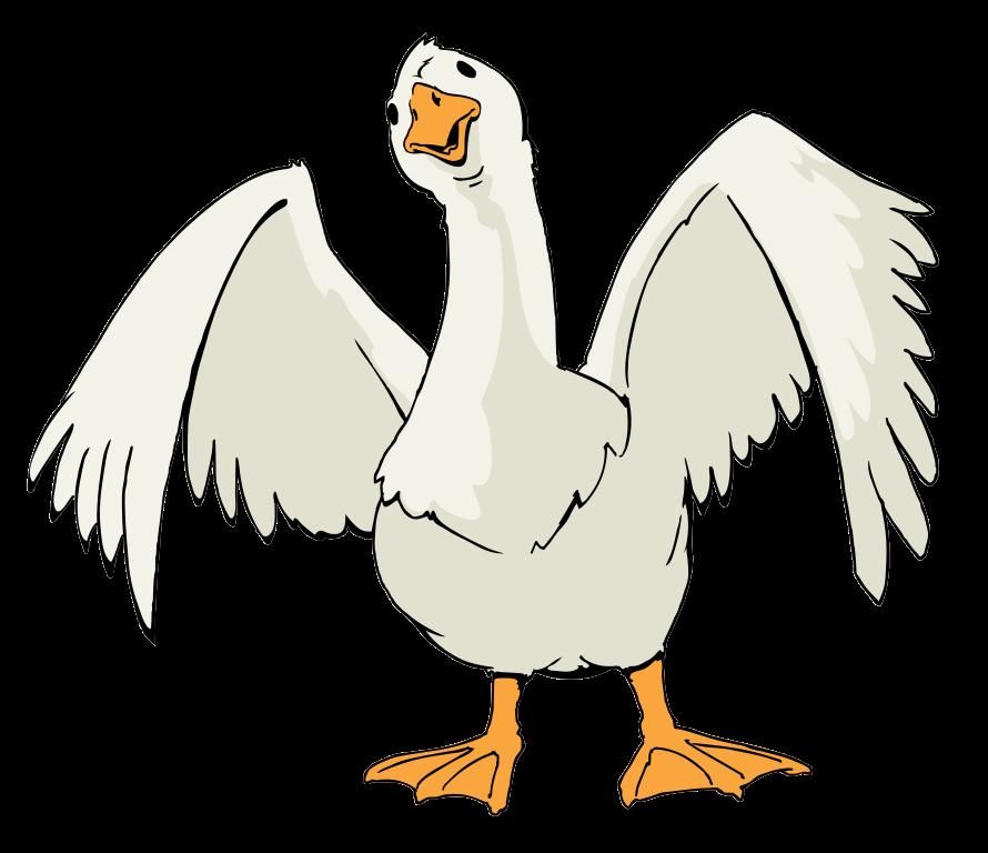 At getdrawings com free. Goose clipart nursery rhyme