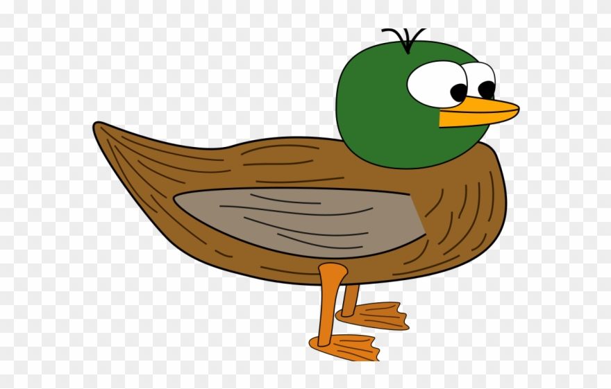 Png download pinclipart . Goose clipart sad