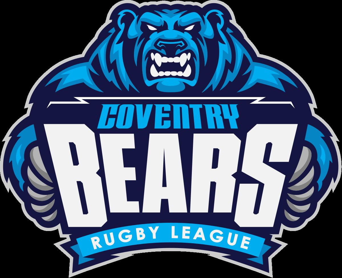 Coventry bears wikipedia . Hornet clipart hatton