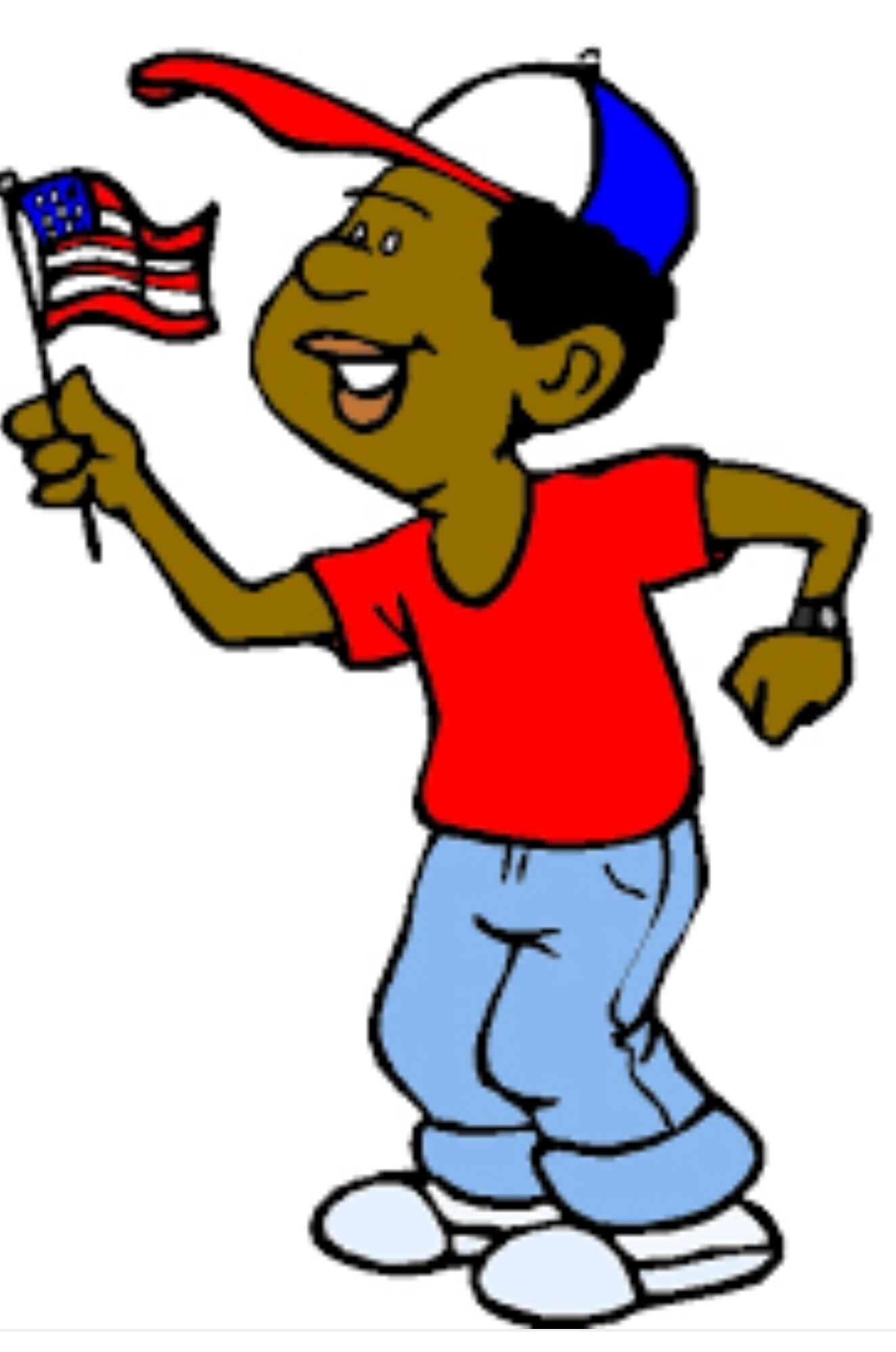 Government clipart 14th amendment. The th was ratified