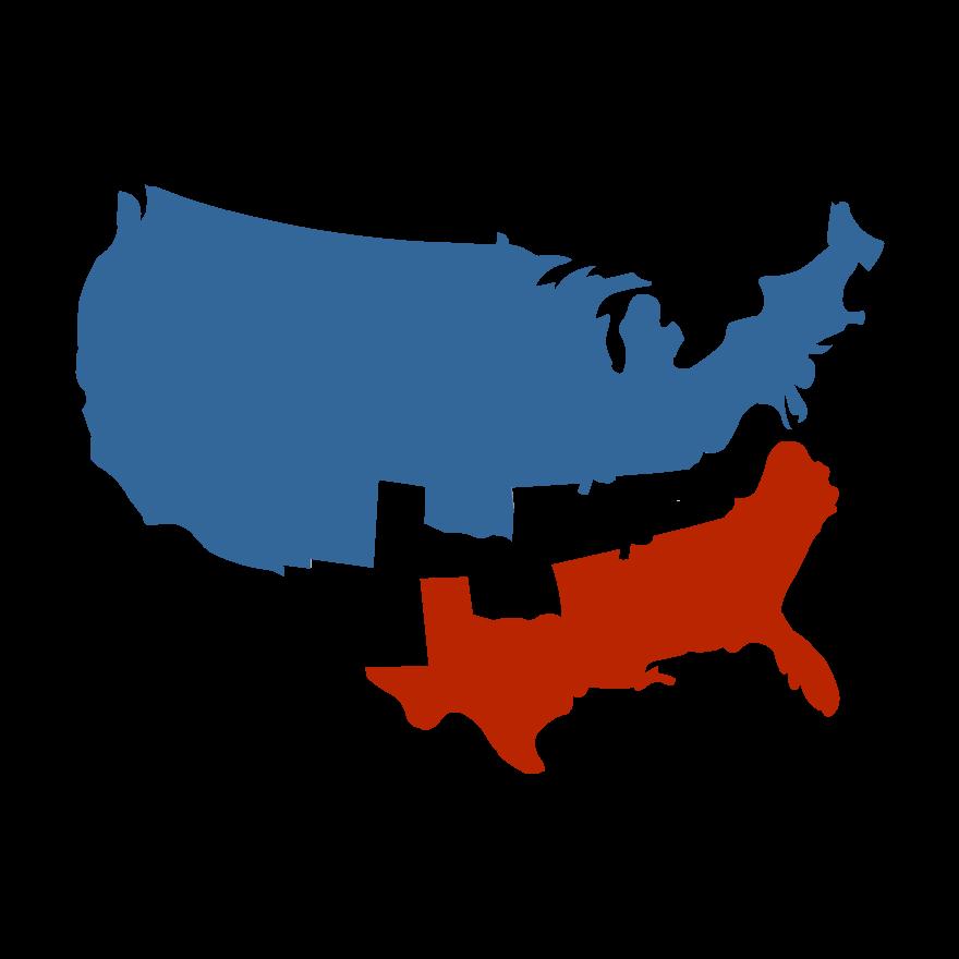 Government clipart 14th amendment. Honors comprehensive american studies