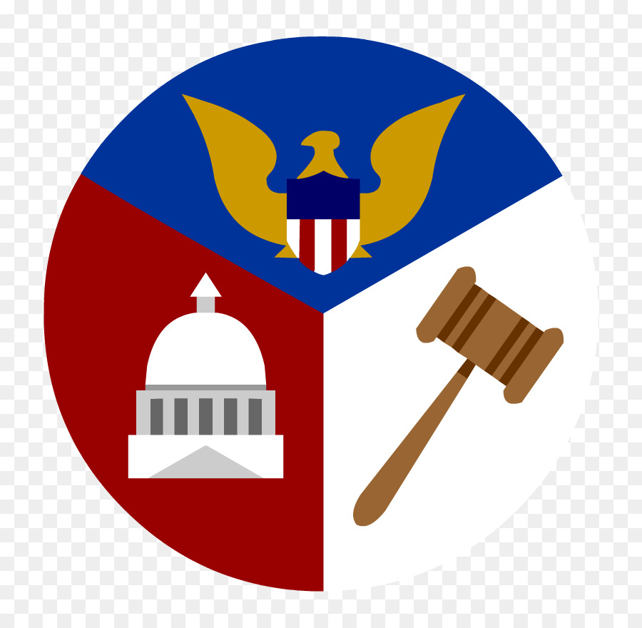 Federal of the united. Government clipart