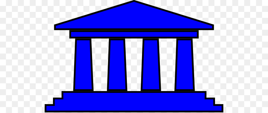 Federal clip art united. Government clipart