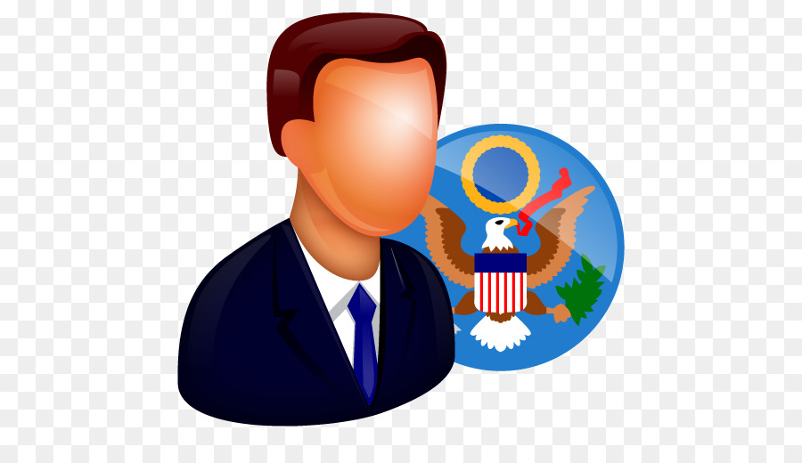 Official computer icons . Government clipart animated