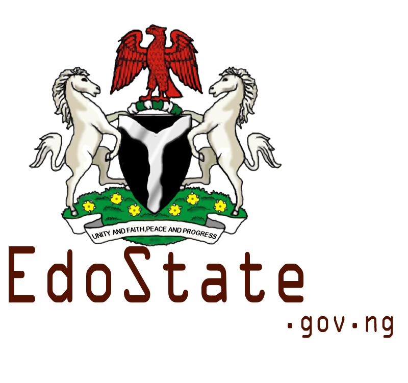 As part of reforms. Government clipart chief state