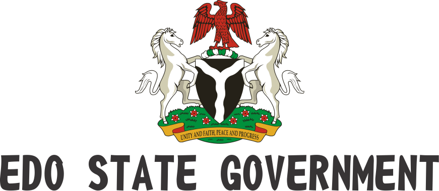 Edo exco holds retreat. Government clipart chief state