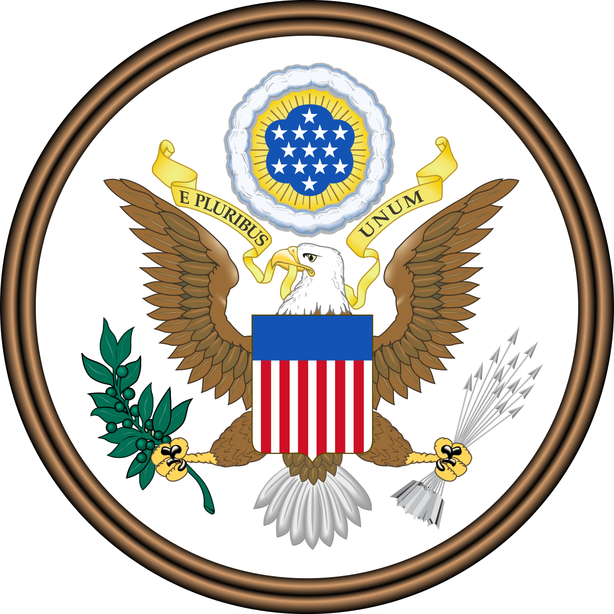 Slavery clipart indentured servant. Collection of free congressmen