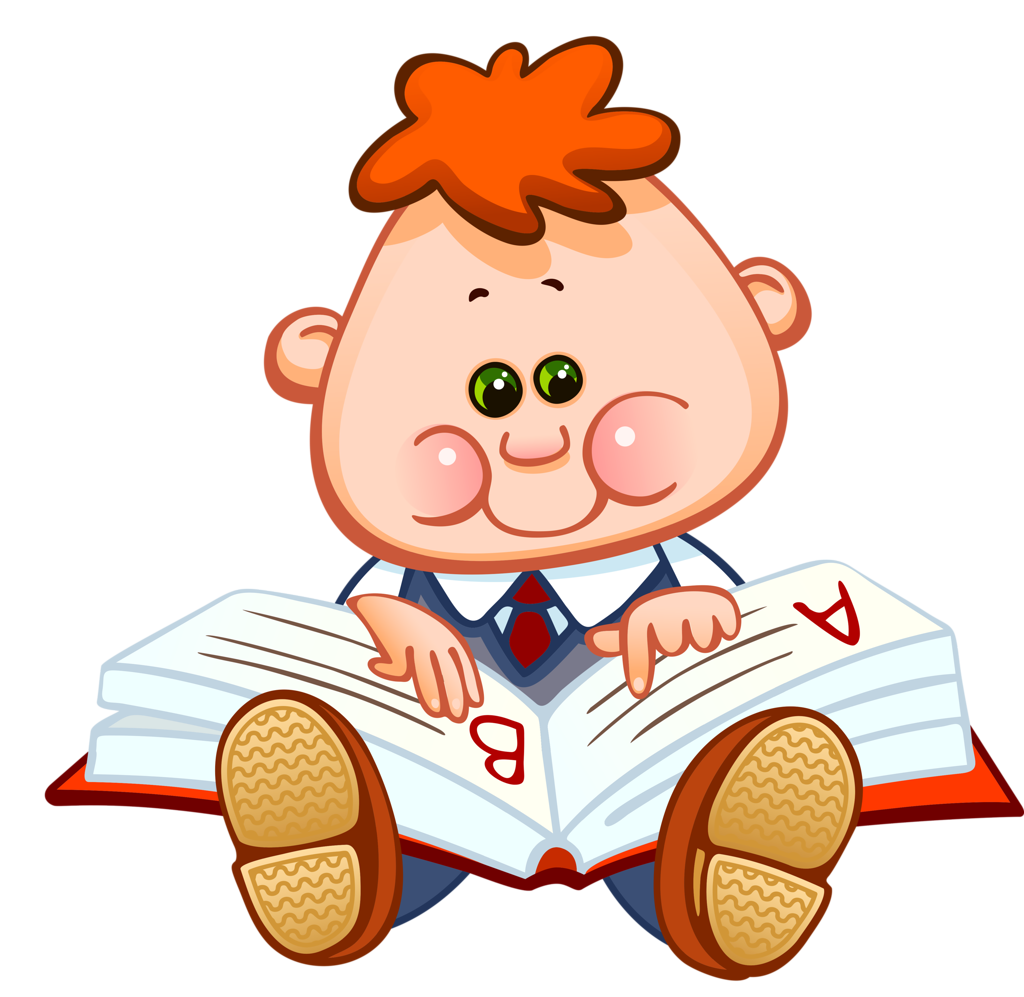 png children drawing. Graduation clipart toddler