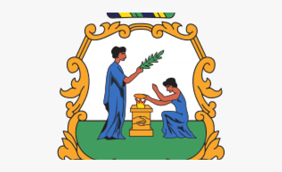 Presidents monarchy coat of. Government clipart governemnt