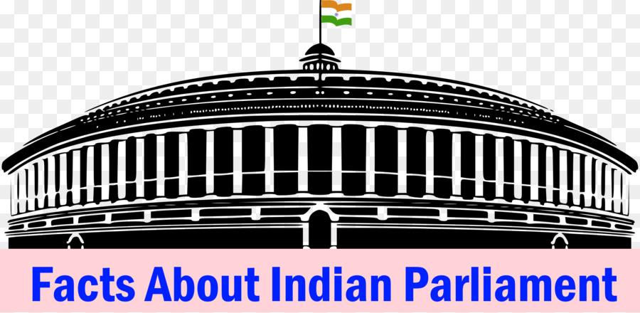 Government clipart government indian. India building png download