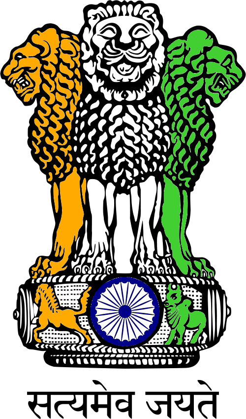 national symbols icon. Government clipart government indian