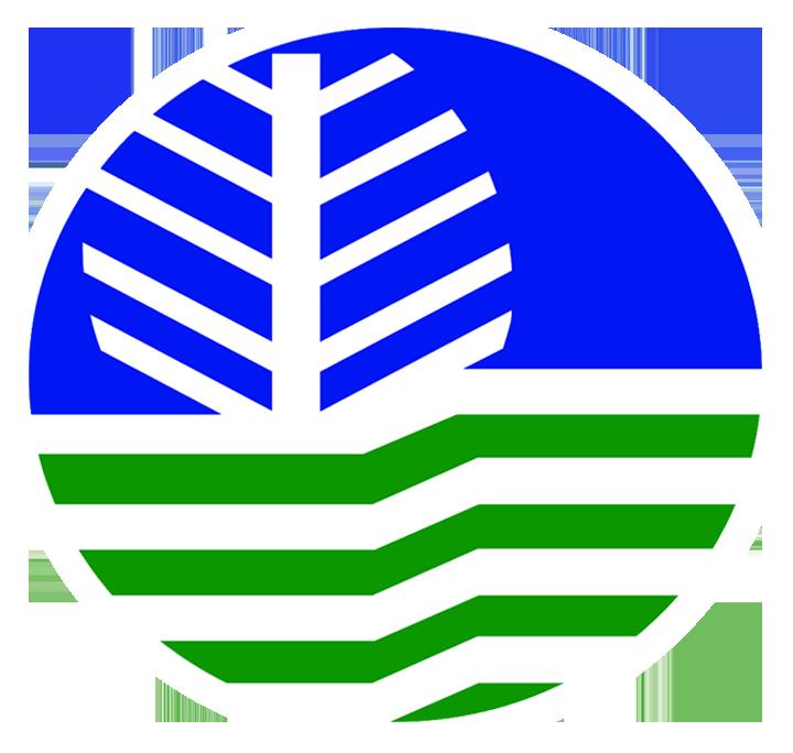 Government clipart government philippine. Denra river basin control