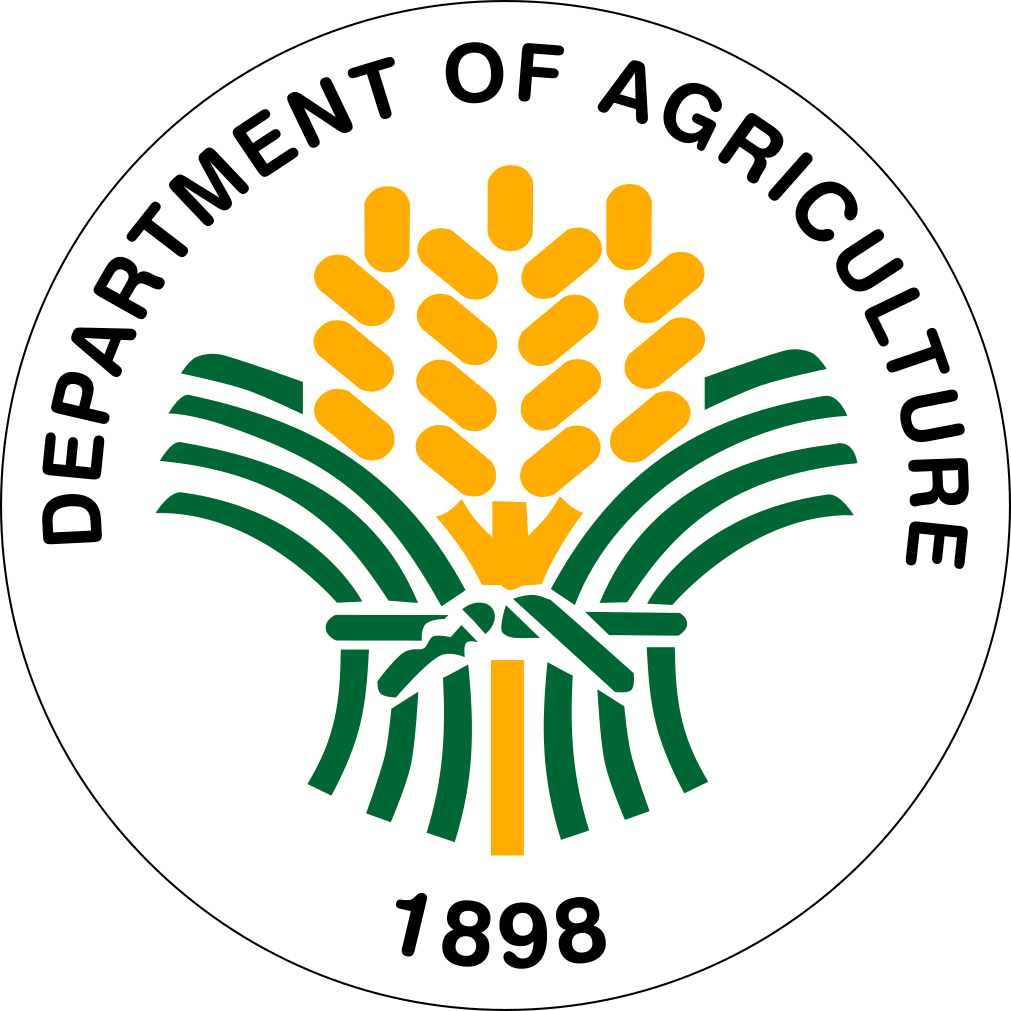 Logos of executive branch. Government clipart government philippine