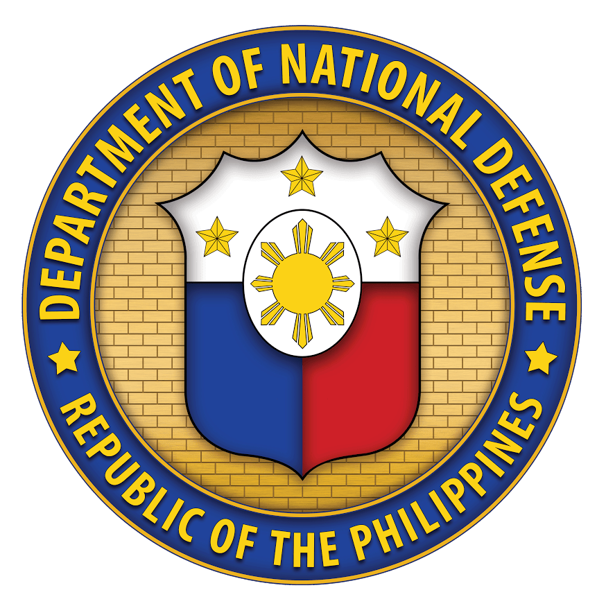 Efoi electronic freedom of. Government clipart government philippine