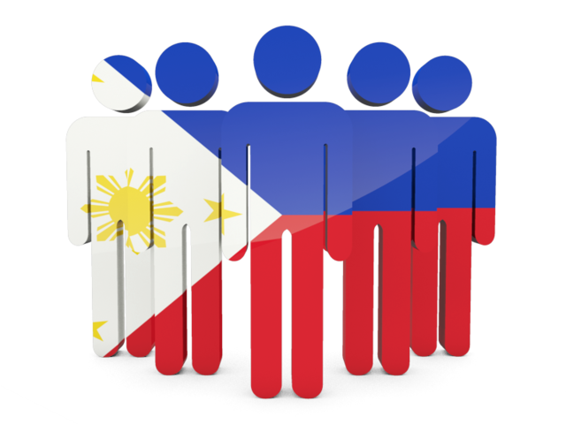 Government clipart government philippine. Developing a local bond
