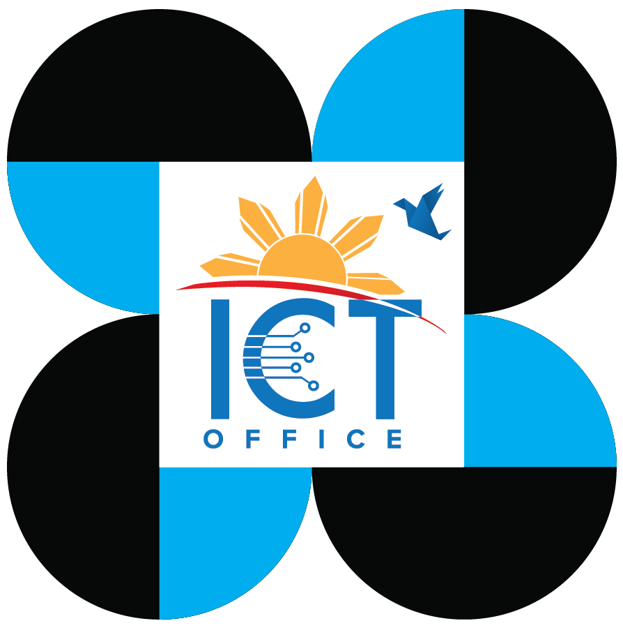 Government clipart government philippine. Common platform pgcp igovphil
