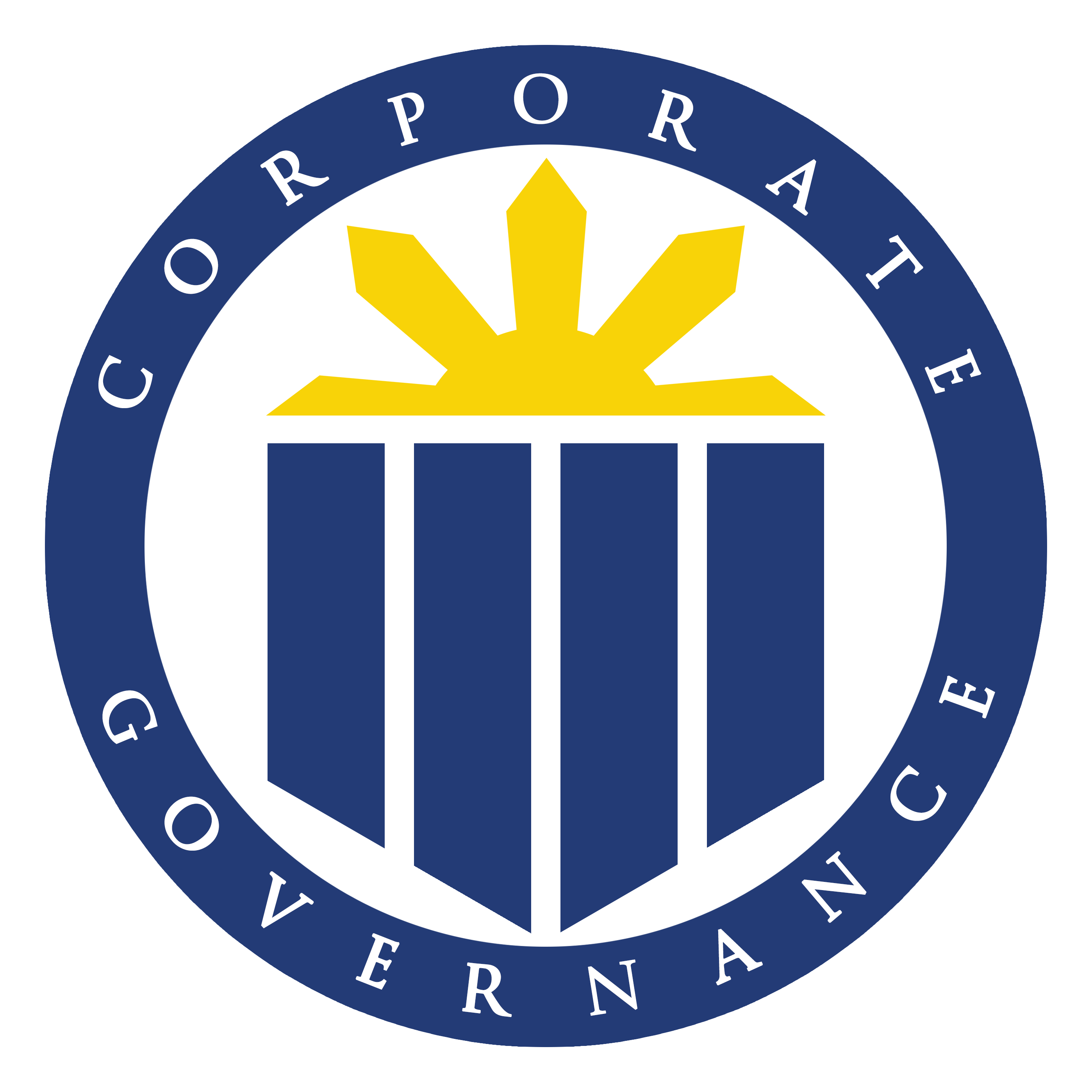 Corporate governance . Government clipart government philippine