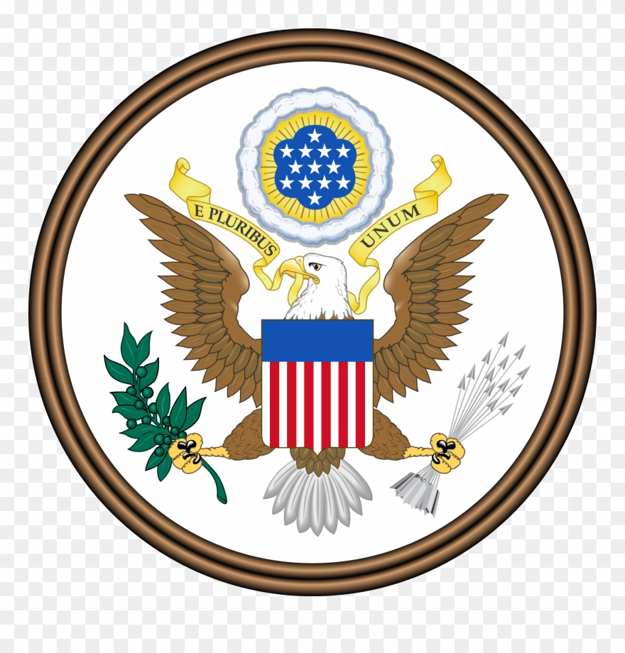 Organization of us . Government clipart government united states