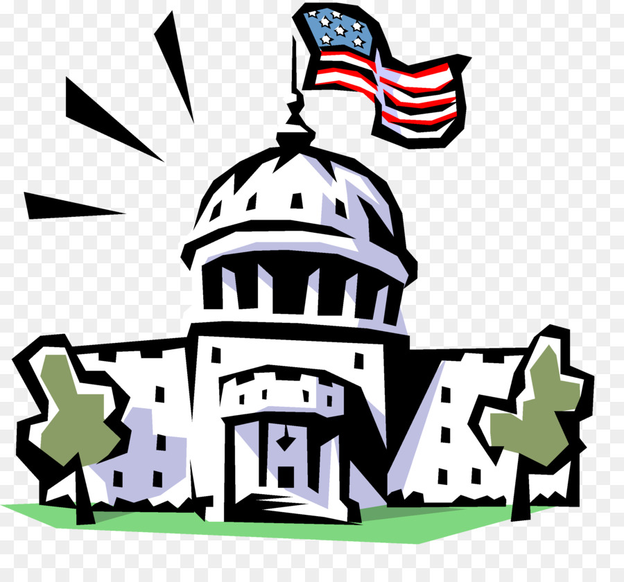 Government clipart government united states. Capitol dome congressional