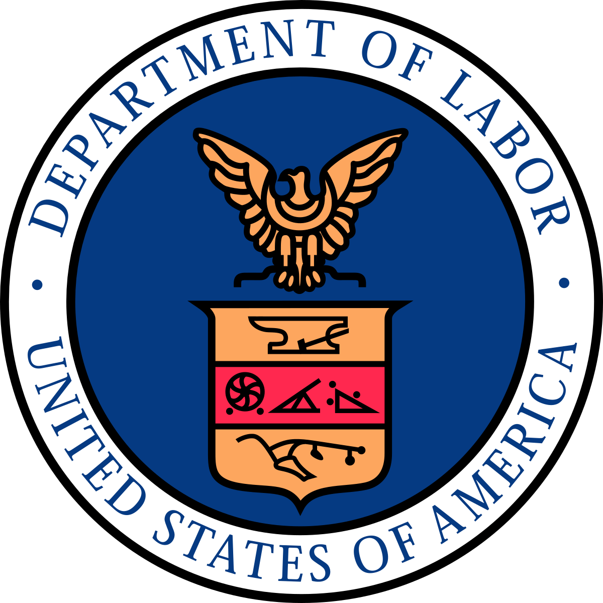 Federal workers compensation appeal. Government clipart government worker