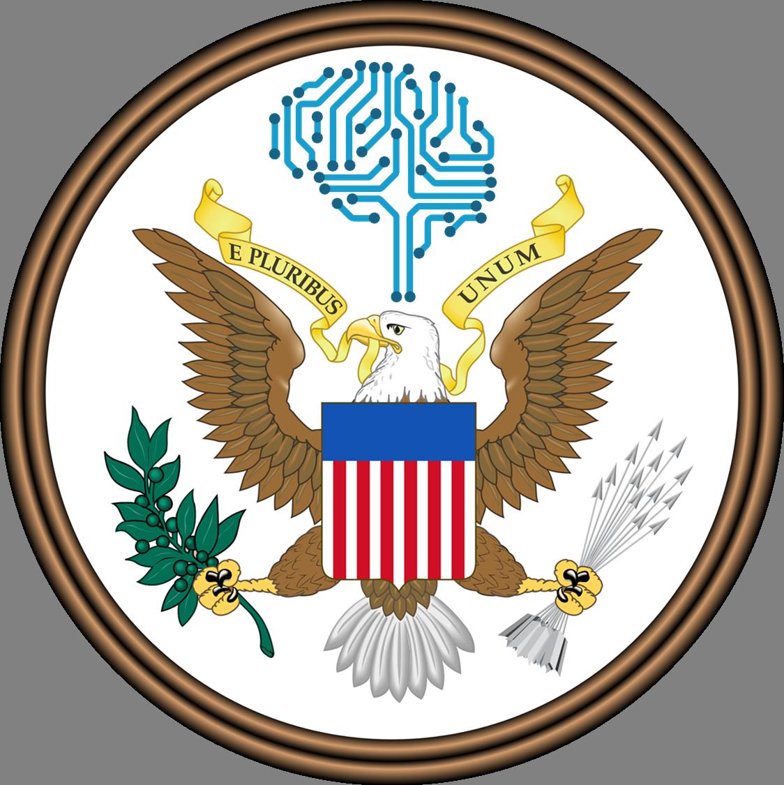U s explores artificial. Justice clipart government