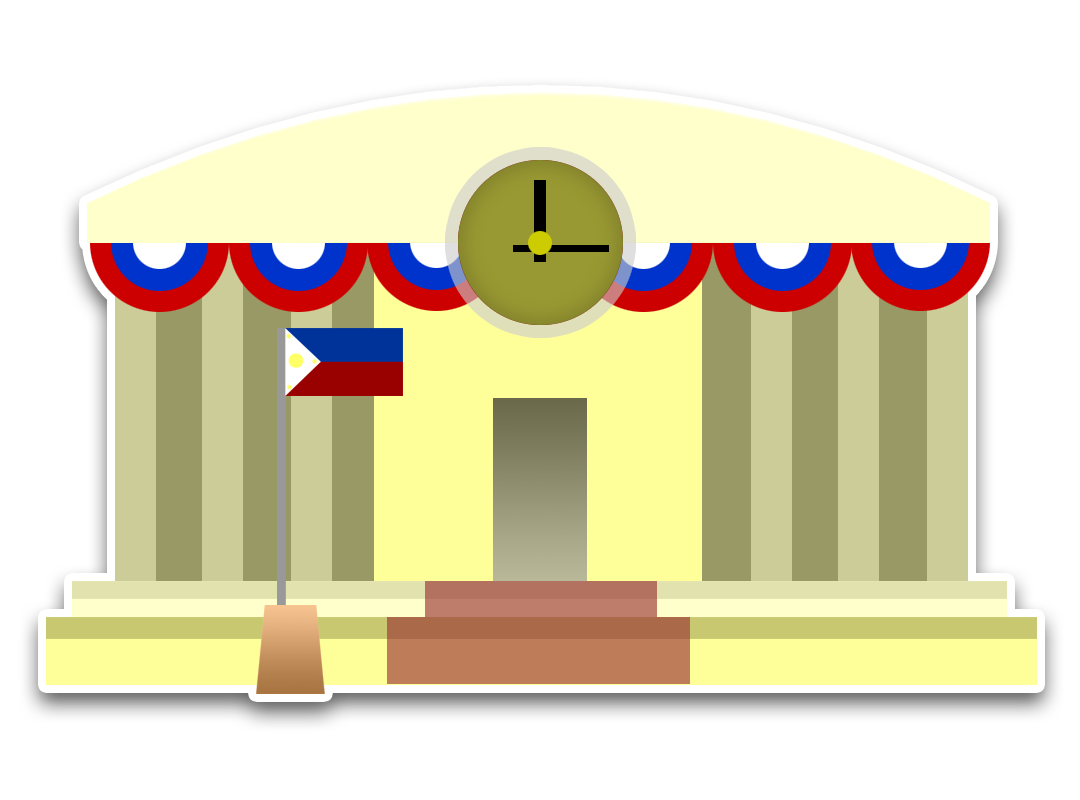 Government clipart local government. Article solid waste management