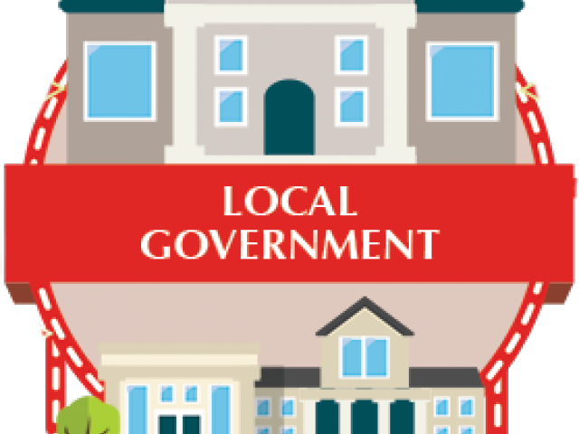 Montana cliparts free download. Government clipart local government