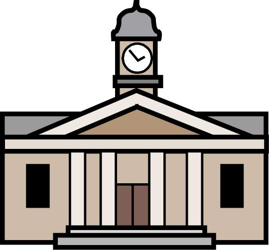 Government clipart local government. Free cliparts download clip
