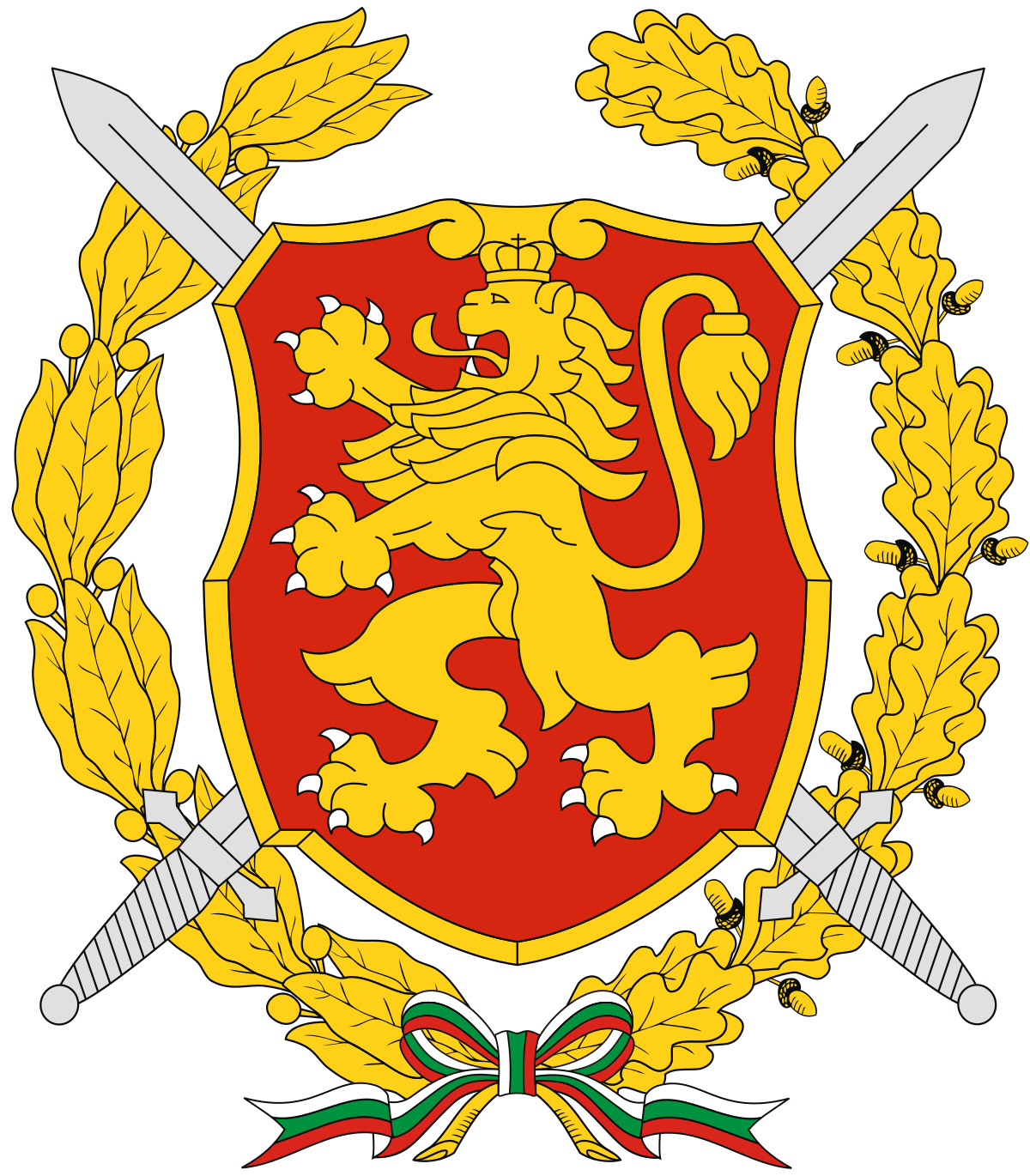 Government clipart military spending. Bulgarian armed forces wikipedia