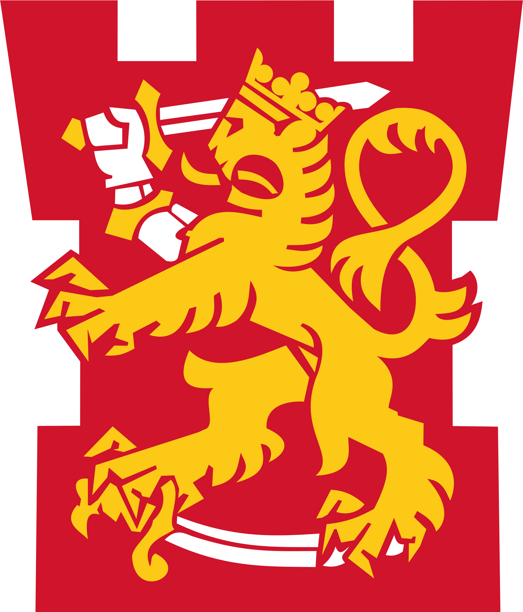 Government clipart military spending. Finnish defence forces wikipedia