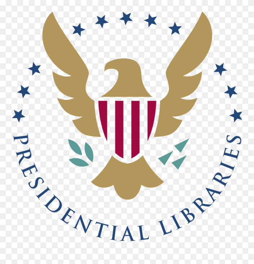 Government clipart president. Presidents office presidential