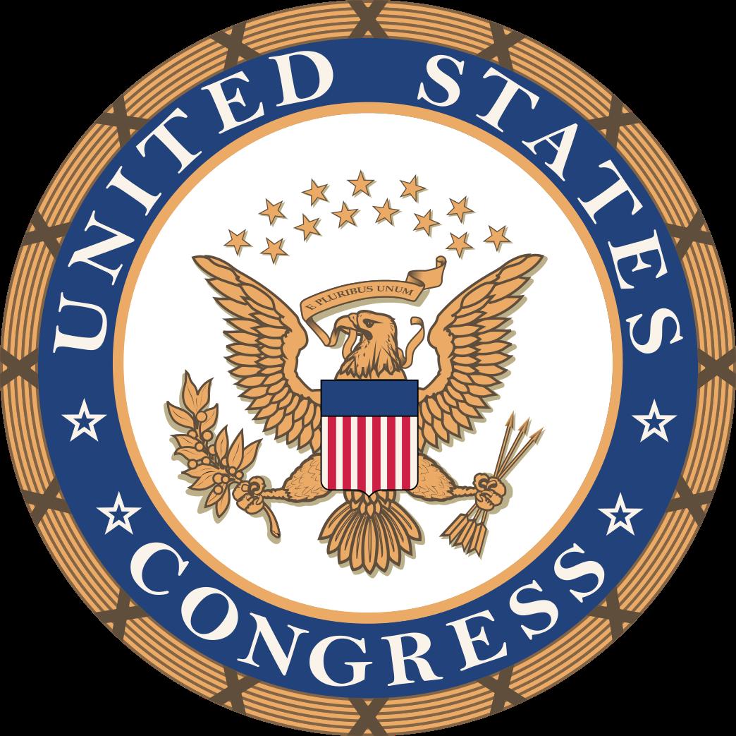 Politics clipart plus. American government png transparent