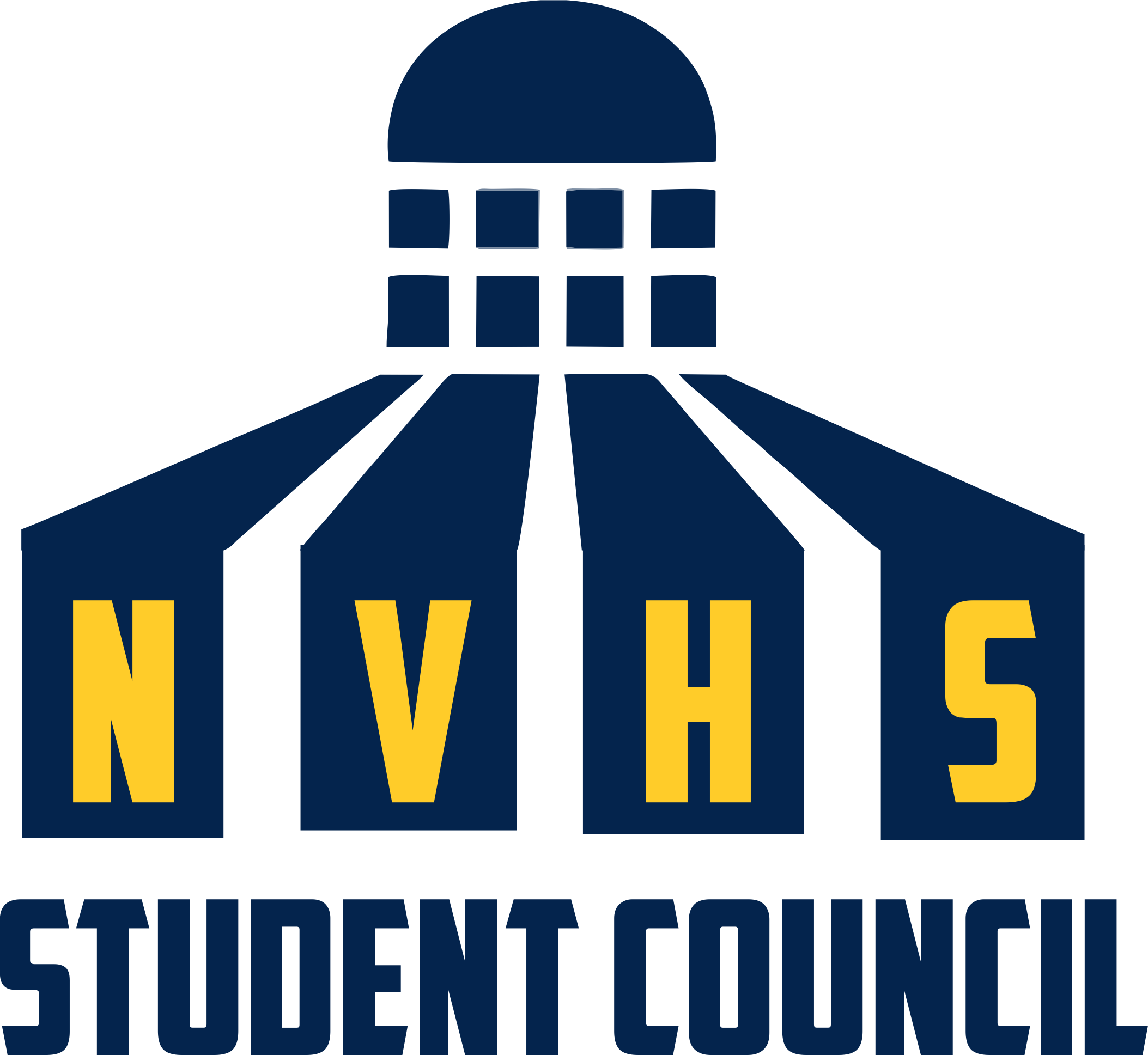 Nv nvstuco twitter. Government clipart student council