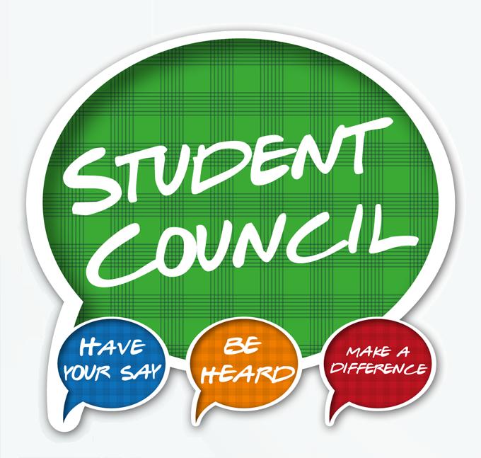 Government clipart student council. Cocsit latur students