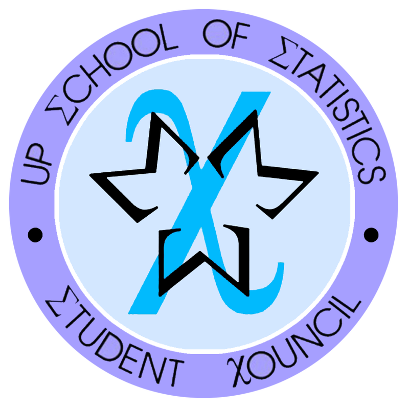 Government clipart student council. About up school of
