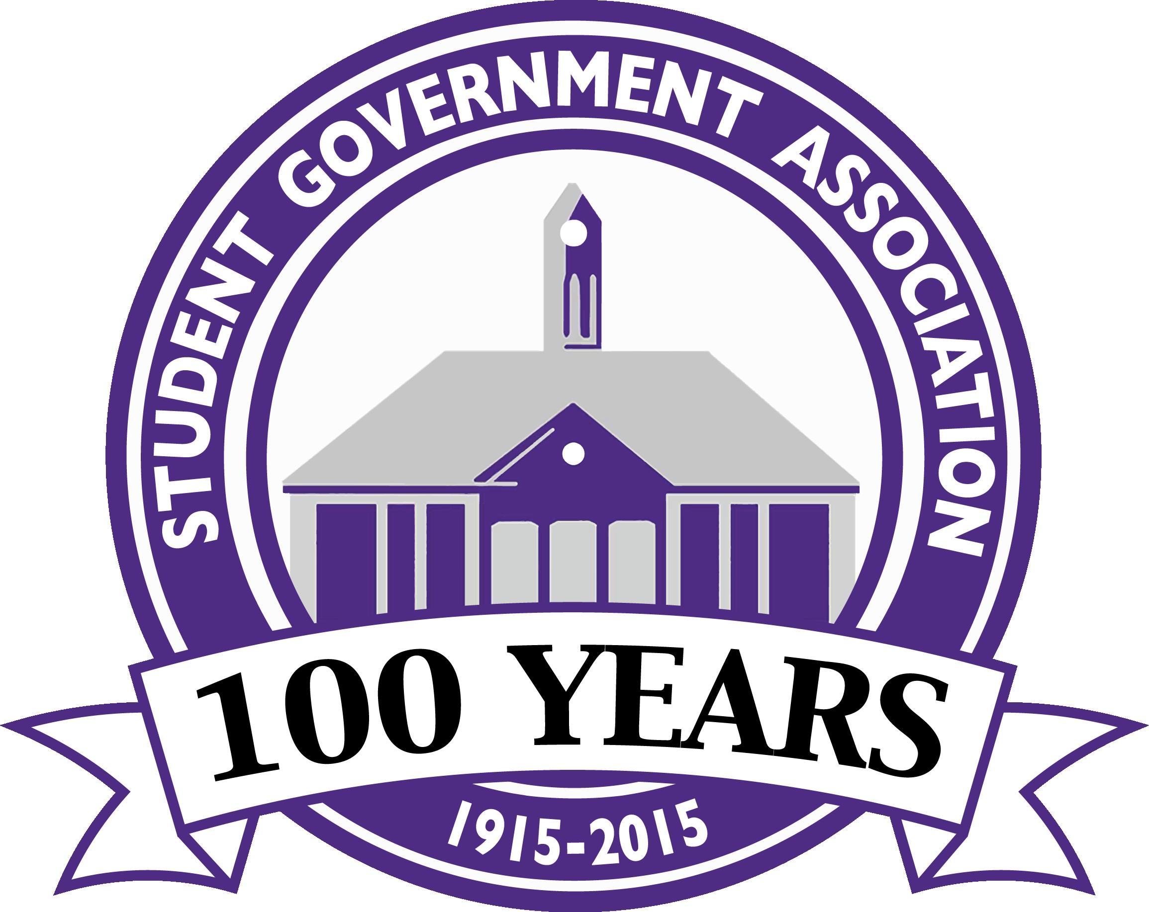 Government clipart student council. Association james madison university