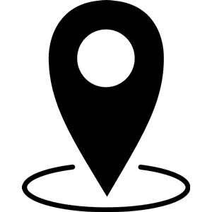 Gps clipart. Location symbol cliparts of