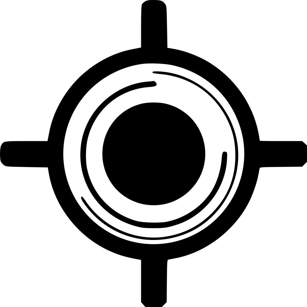 Gps gps icon