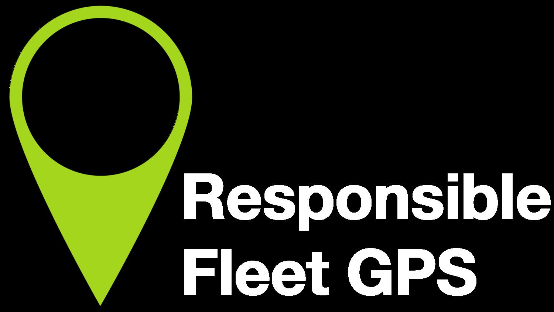 Gps clipart gps tracking. Fleet responsible
