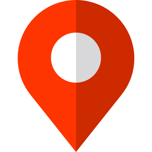 Free download best on. Pin clipart gps icon
