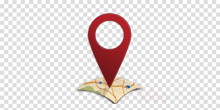 gps clipart location sign gps location sign transparent free for download on webstockreview 2020 gps clipart location sign gps location