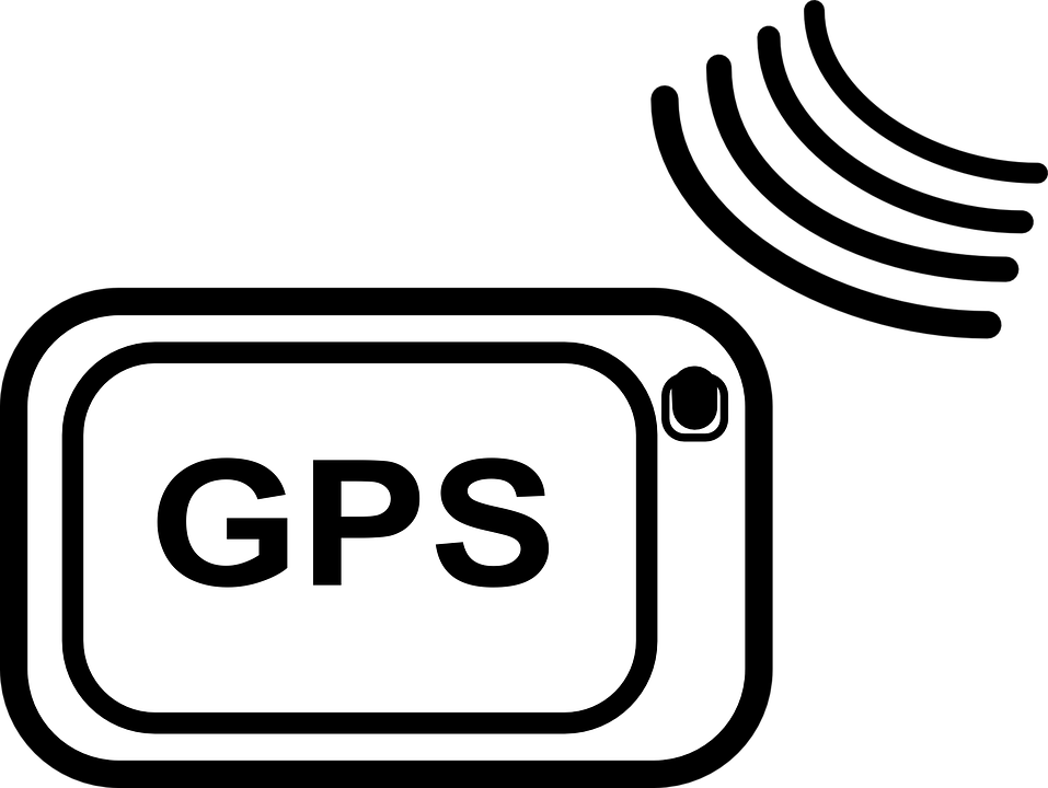 Map clipart gps tracking, Map gps tracking Transparent FREE