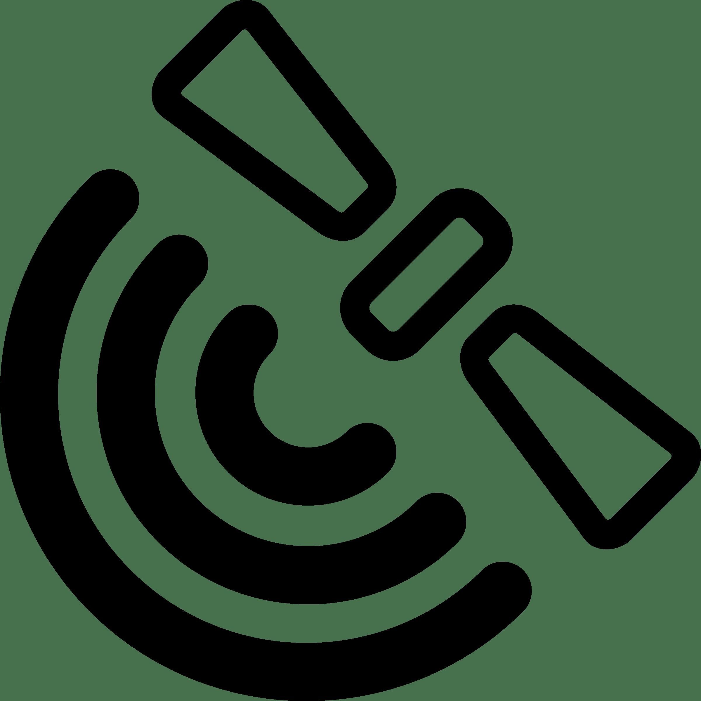 Transparent png images stickpng. Gps clipart satellite signal